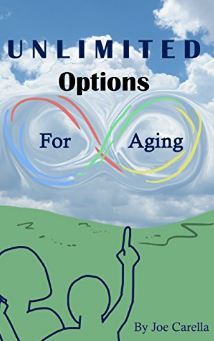 Unlimited OPtions for Aging